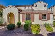 Photo of 2859 E Bart Street, Gilbert, AZ 85295 (MLS # 5835860)