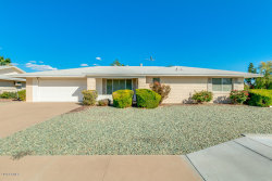 Photo of 18601 N 103rd Avenue, Sun City, AZ 85373 (MLS # 5835866)