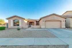 Photo of 5405 W Sunland Avenue, Laveen, AZ 85339 (MLS # 5835873)