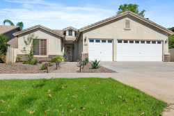 Photo of 3268 E Park Avenue, Gilbert, AZ 85234 (MLS # 5835877)