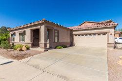Photo of 2642 E Bellerive Drive, Chandler, AZ 85249 (MLS # 5835880)
