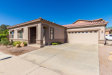 Photo of 2642 E Bellerive Drive, Chandler, AZ 85249 (MLS # 5835880)