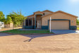Photo of 26109 S 184th Place, Queen Creek, AZ 85142 (MLS # 5835888)