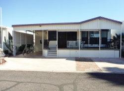 Photo of 17200 W Bell Road, Unit 569, Surprise, AZ 85374 (MLS # 5835891)