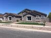 Photo of 19932 E Cattle Drive, Queen Creek, AZ 85142 (MLS # 5835905)