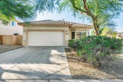 Photo of 13471 W Evans Drive, Surprise, AZ 85379 (MLS # 5835909)