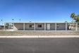 Photo of 7659 E Inverness Avenue, Mesa, AZ 85209 (MLS # 5835929)