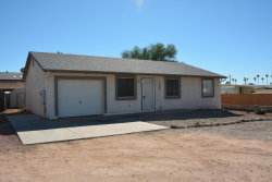 Photo of 124 N Signal Butte Road, Apache Junction, AZ 85120 (MLS # 5835930)
