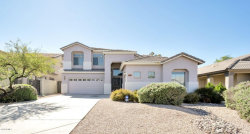 Photo of 11209 W Locust Lane, Avondale, AZ 85323 (MLS # 5835947)