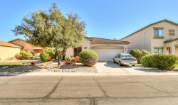Photo of 6004 E Valley View Drive, Florence, AZ 85132 (MLS # 5835954)