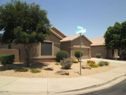 Photo of 10436 E Florian Avenue, Mesa, AZ 85208 (MLS # 5835965)