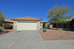Photo of 12514 W Lincoln Street, Avondale, AZ 85323 (MLS # 5835969)