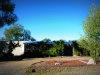 Photo of 6270 N Moonlight Way, Prescott Valley, AZ 86314 (MLS # 5835978)