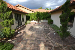 Photo of 8750 E San Vicente Drive, Scottsdale, AZ 85258 (MLS # 5835983)