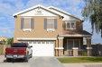 Photo of 12228 W Apache Street, Avondale, AZ 85323 (MLS # 5836003)