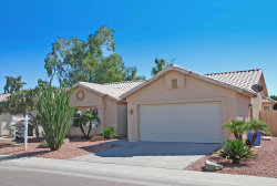 Photo of 11 W Behrend Drive, Phoenix, AZ 85027 (MLS # 5836009)