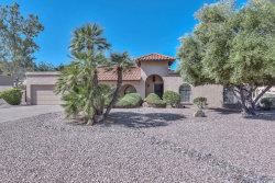 Photo of 13016 N 2nd Street, Phoenix, AZ 85022 (MLS # 5836016)