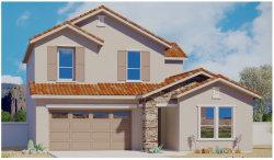 Photo of 6521 E Michigan Avenue, Phoenix, AZ 85054 (MLS # 5836027)
