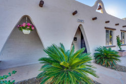 Photo of 2407 E Marmora Street, Phoenix, AZ 85032 (MLS # 5836032)