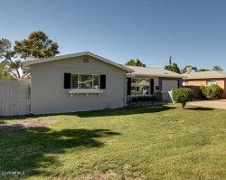Photo of 8328 N 6th Street, Phoenix, AZ 85020 (MLS # 5836034)