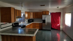Photo of 5622 N Tally Ho Lane, Casa Grande, AZ 85122 (MLS # 5836036)