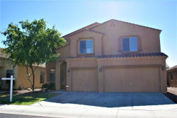 Photo of 11817 W Montana De Oro Drive, Sun City, AZ 85373 (MLS # 5836041)
