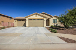Photo of 15978 W Jenan Drive, Surprise, AZ 85379 (MLS # 5836043)