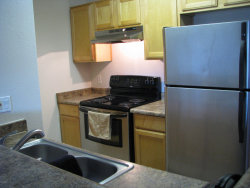 Photo of 2938 N 61st Place, Unit 110, Scottsdale, AZ 85251 (MLS # 5836045)