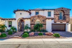 Photo of 18423 W Palo Verde Avenue, Waddell, AZ 85355 (MLS # 5836047)