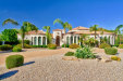 Photo of 11202 E Beryl Avenue, Scottsdale, AZ 85259 (MLS # 5836049)