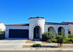 Photo of 22652 E Desert Spoon Drive, Queen Creek, AZ 85142 (MLS # 5836052)