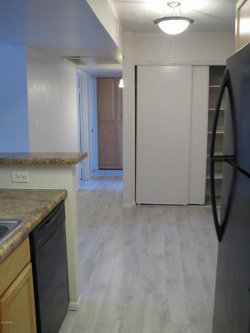 Photo of 2938 N 61st Place, Unit 117, Scottsdale, AZ 85251 (MLS # 5836054)