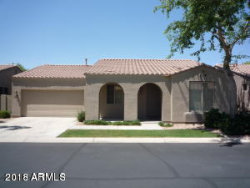 Photo of 7050 E Lindner Avenue, Mesa, AZ 85209 (MLS # 5836058)