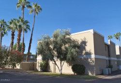 Photo of 4635 N 22nd Street, Unit 212, Phoenix, AZ 85016 (MLS # 5836065)