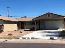 Photo of 5017 N 64th Avenue, Glendale, AZ 85301 (MLS # 5836074)