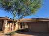 Photo of 13484 W Cypress Street, Goodyear, AZ 85395 (MLS # 5836083)