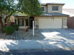 Photo of 12417 W Windsor Boulevard, Litchfield Park, AZ 85340 (MLS # 5836089)