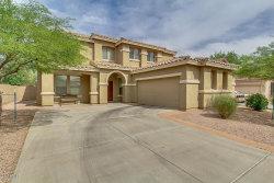 Photo of 12557 N 149th Drive, Surprise, AZ 85379 (MLS # 5836090)