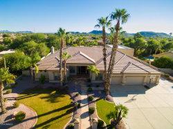 Photo of 4637 W Buckskin Trail, Phoenix, AZ 85083 (MLS # 5836092)