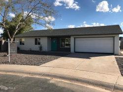 Photo of 222 S Maple Street, Chandler, AZ 85226 (MLS # 5836094)