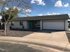 Photo of 222 S Maple Street, Chandler, AZ 85226 (MLS # 5836094)