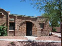 Photo of 4434 E Hubbell Street, Unit 22, Phoenix, AZ 85008 (MLS # 5836096)