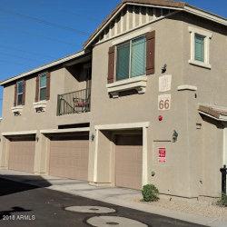 Photo of 1525 N 80th Lane, Phoenix, AZ 85043 (MLS # 5836098)