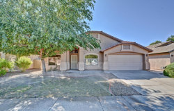 Photo of 21139 E Camina Plata Street, Queen Creek, AZ 85142 (MLS # 5836100)