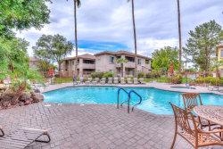 Photo of 7401 W Arrowhead Clubhouse Drive, Unit 1040, Glendale, AZ 85308 (MLS # 5836106)