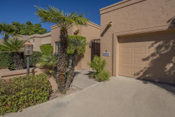 Photo of 23005 N 87th Street, Scottsdale, AZ 85255 (MLS # 5836111)