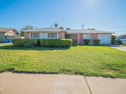 Photo of 3625 N 50th Avenue, Phoenix, AZ 85031 (MLS # 5836113)