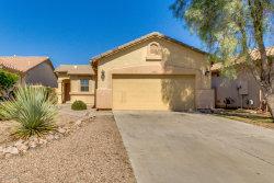 Photo of 45084 W Yucca Lane, Maricopa, AZ 85139 (MLS # 5836119)