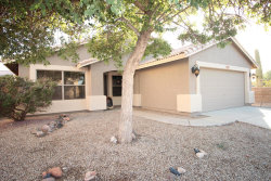 Photo of 2037 E 37th Avenue, Apache Junction, AZ 85119 (MLS # 5836126)