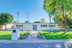 Photo of 243 W Harmont Drive, Phoenix, AZ 85021 (MLS # 5836133)